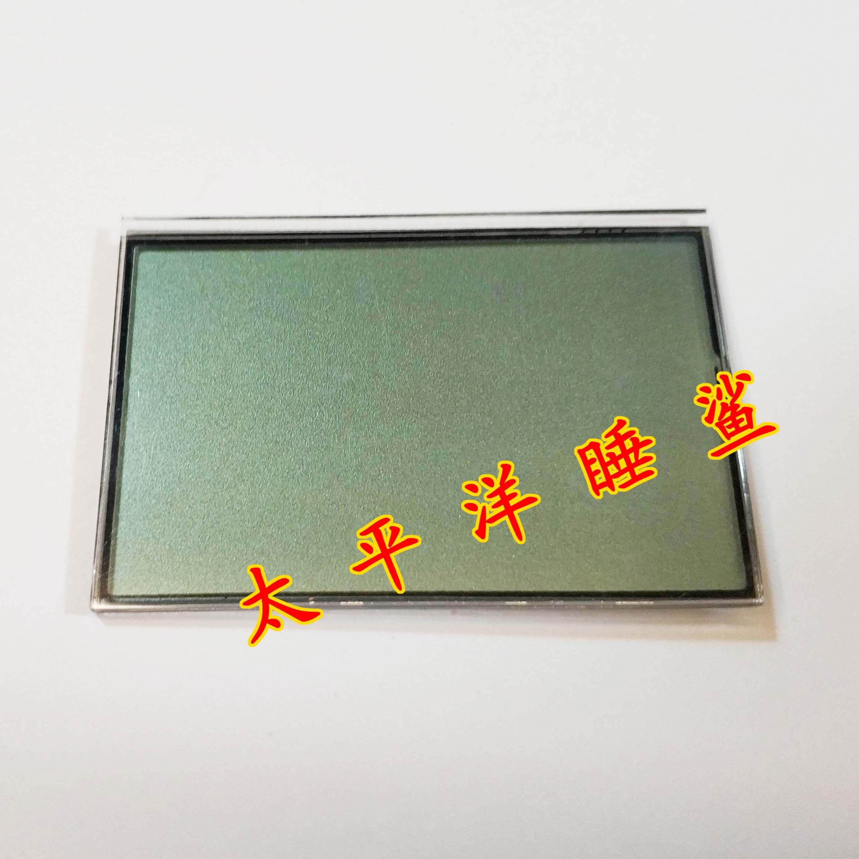 For Godox TT600 LCD Screen Display Flash SPEEDLITE Repair Part Replacement Unit