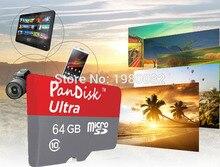microsd 128 16gb Memory Card Micro SD Card Microsd TF card sdhc 32gb pen drive cartao flash card micro sd cartao de memoria sd