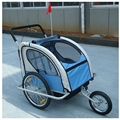 Babytour air wheel and solid steel frame baby jogger stroller, 3 color for available