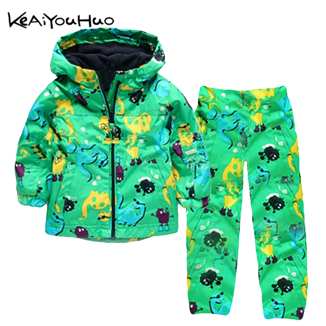 a1fa67a2a KEAIYOUHUO Children s Clothes Store - Small Orders Online Store