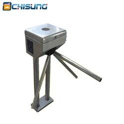 Statyw kołowrót automatyczne kołowrót torniquetes automaticas