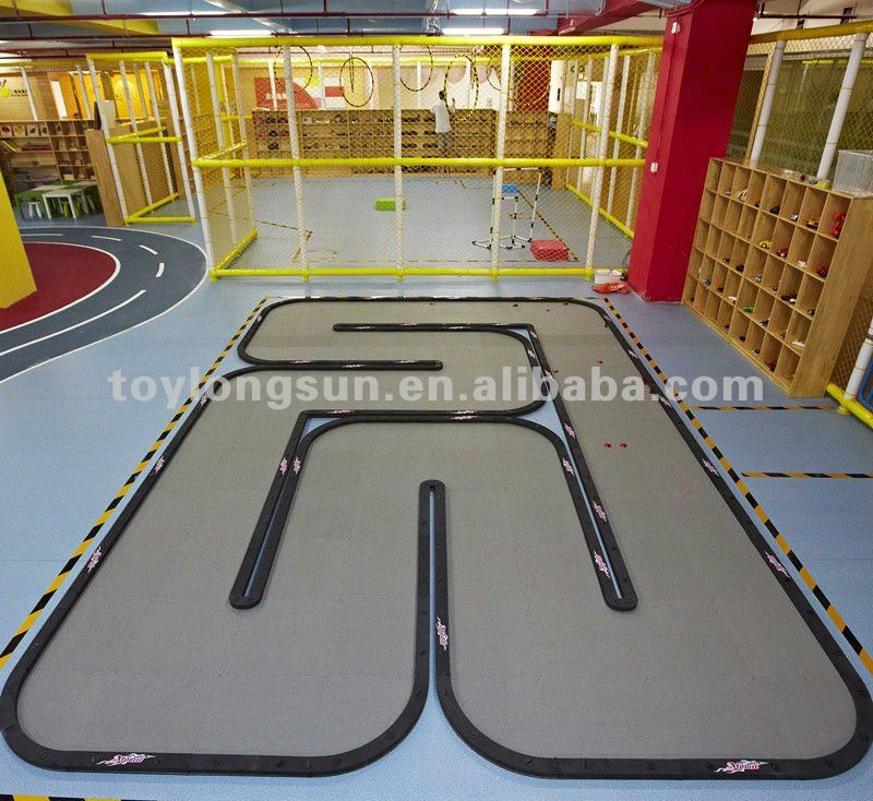 Hot sales 24mxm mini zz rc racing runway-in Parts & Accessories from ...