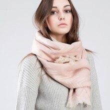 ZA Winter 2016 Tartan Scarf Desigual Plaid Cuadros New Designer Luxury Brand Unisex Blanket Shawls Pashmina