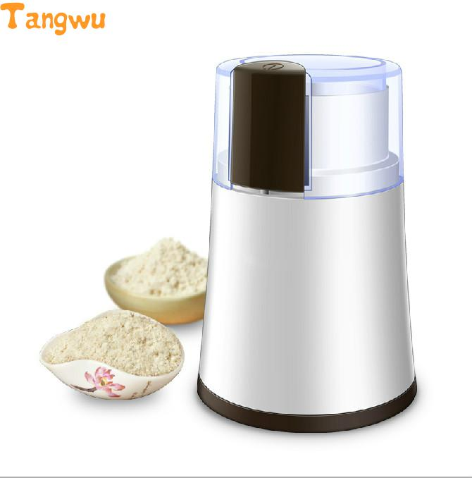 Free shipping Chinese medicine grinder mill small household electric superfine grinding machine Coffee Grinders sitemap 353 xml