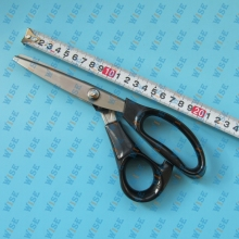 Professional Dressmaking Pinking Shears Scissors Clippers 5mm #PS-24-5