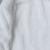 2016 Niños Chaquetas de Invierno Escudo Otoño Invierno Niños Prendas de abrigo de Lana Capa de La Muchacha Niños Ropa de Bebé Ropa de Los Muchachos Encapuchados Chaquetas