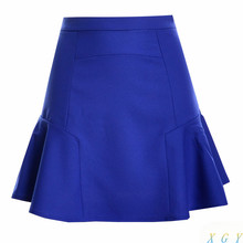 5088b608c Señoras Hermosa Faldas de alta calidad - Compra lotes baratos de ...