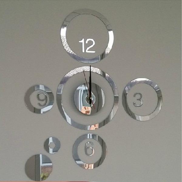 Preis auf Mirrors Living Room Vergleichen - Online Shopping / Buy ...