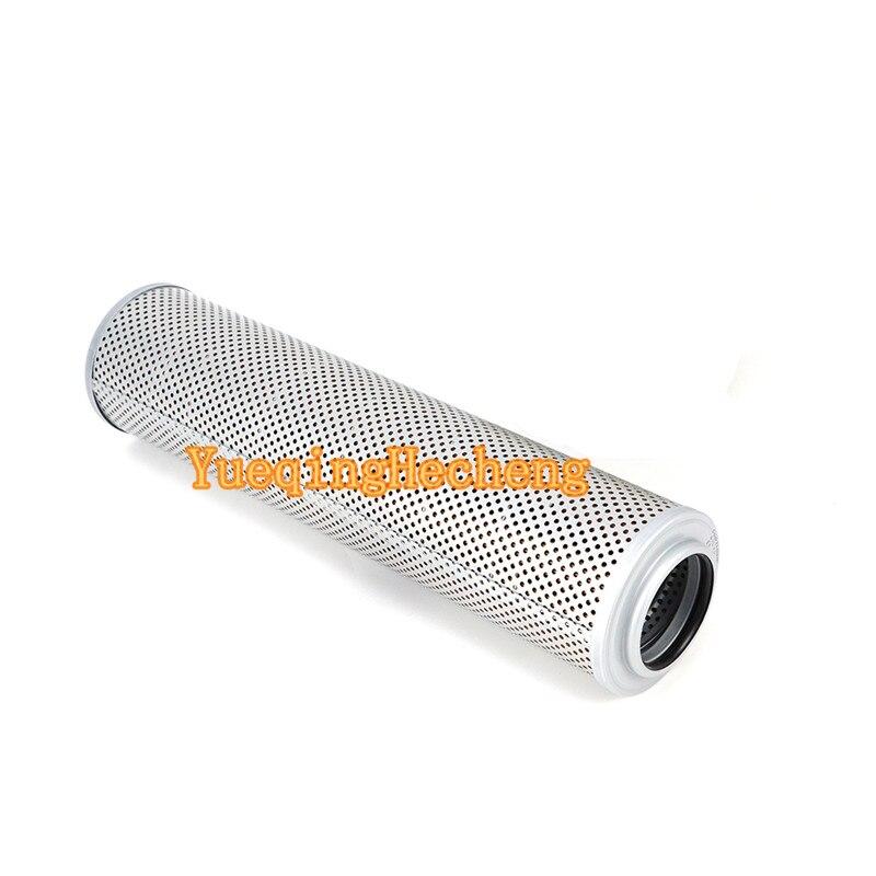 Hydraulic Filter 4227353 4132686 For Hitachi Excavator EX100 EX100-2 EX100-3 EX100-5 Hydraulic Filter 4227353 4132686 For Hitachi Excavator EX100 EX100-2 EX100-3 EX100-5