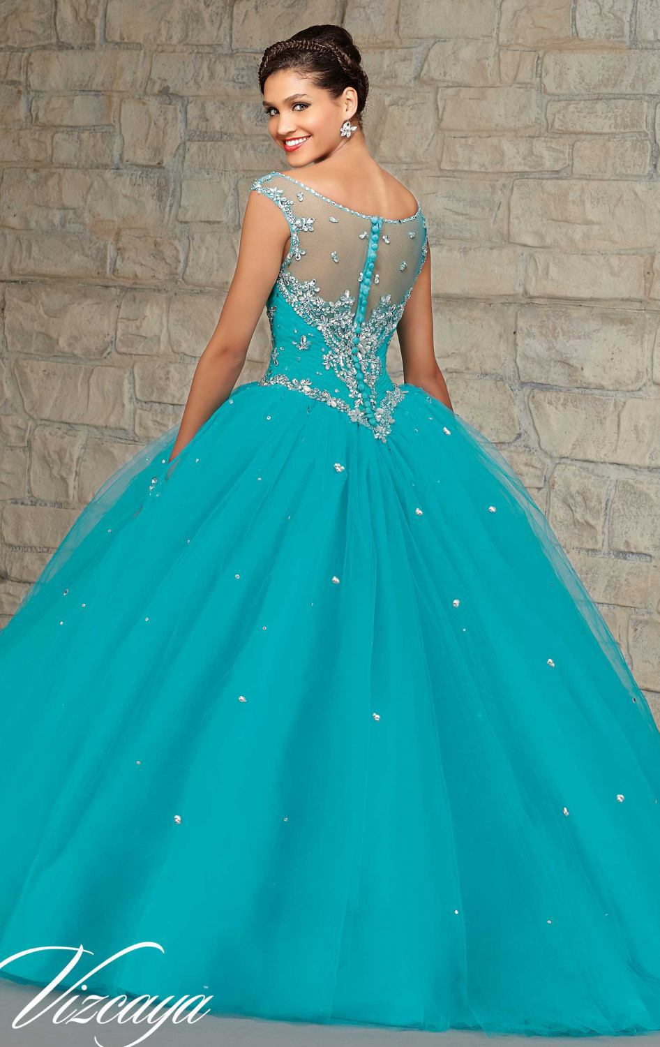 Plus Size Prom Ball Gowns | Dress images