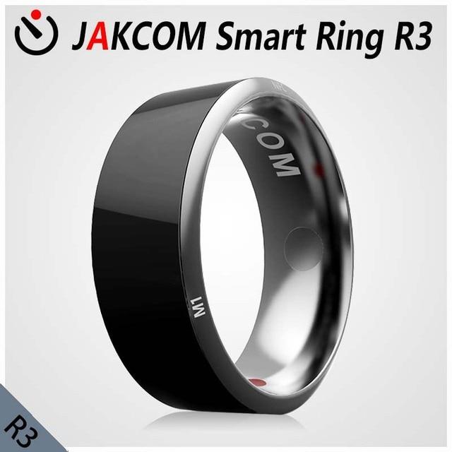 Jakcom Smart Ring R3 Hot Sale In Radio As Mini Fm Receiver Radio Antigo Relojs