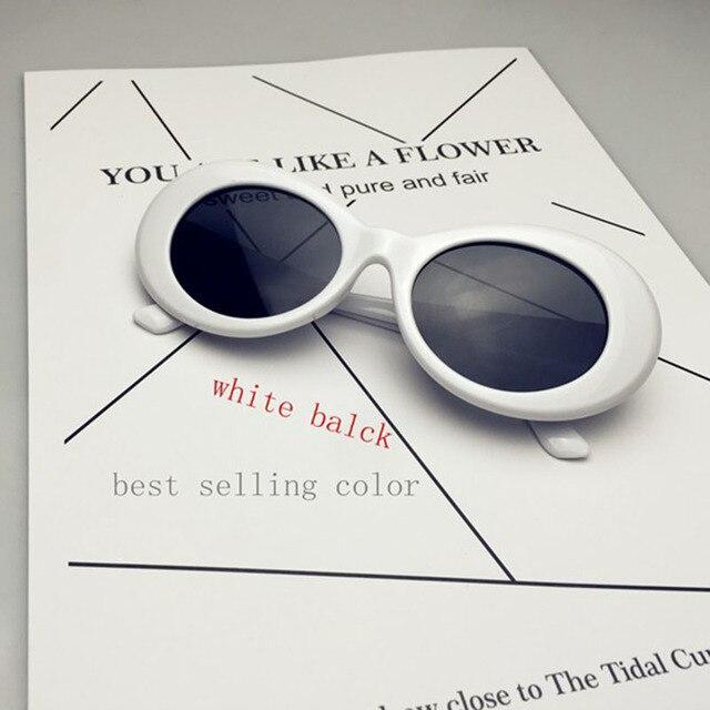 088b6529d7 www.lesbauxdeprovence.com   Buy Men Brand Designer Oval Frame Wiz ... Watch  out