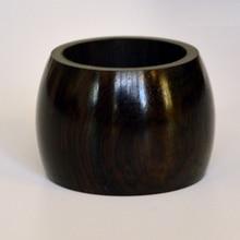 Ebony klarnet ağız boşluğu alto saksofon qamış klipi