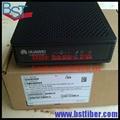 Служба закупок MA5671 Echolife Gpon ОНУ ОНТ, 4GE + BBU, HG8546M HG8245H HG8240H HG8326R GPON ONU
