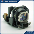 Replacement Projector Lamp ET-LAB30 / ET LAB30 for PANASONIC PT-LB30 / PT-LB60 / PT-LB55 / PT-UX80NT