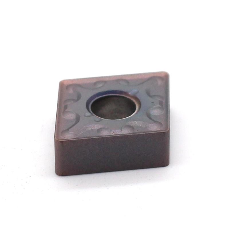stainless steel 16IRAG60 CNC 2pcs 16ER AG60 Carbide blade screw Dedicated-steel