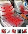 12V Heating  Car heated seat cushion electric car heated pad seat  cushion seat heated Warm on-board vehicle