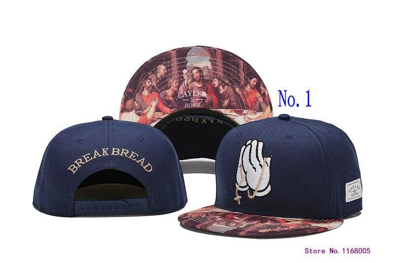 2014 SALE NEW Jesus Christ weezy snapback hat crooklyn galaxies navy cayler  baseball caps shark aircraft women s men s hats-in Baseball Caps from  Apparel ... 21c9e1e5976a