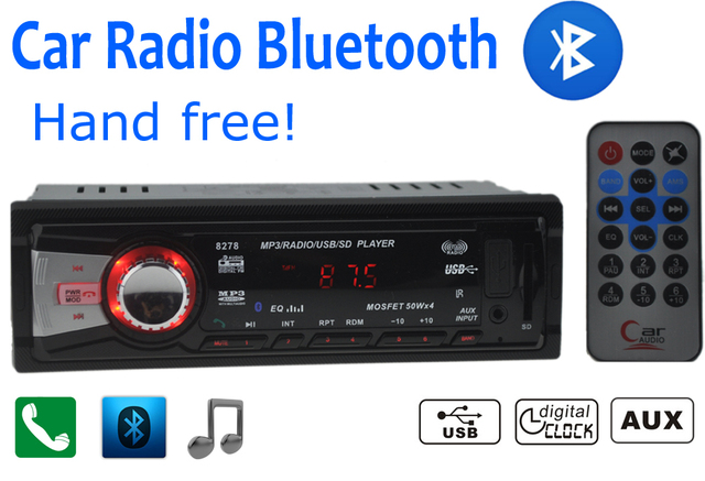 Can You Store Music In Car Cd Mp Player