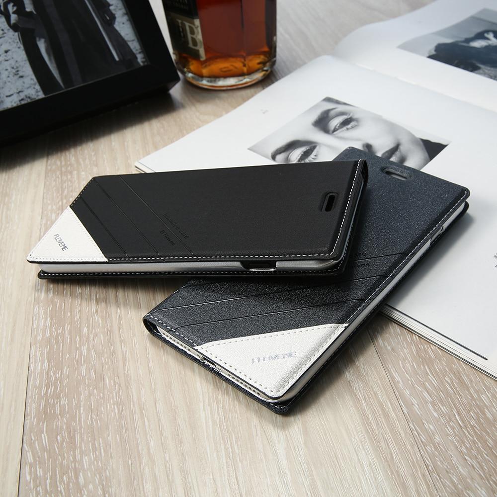 iphone 6 s случае с доставкой из России