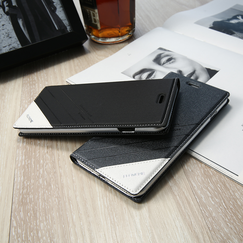 Айфон 5s чехол книжка на Алиэкспресс AliTrendsru