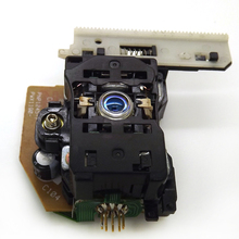 Replacement Cd-Player for PIONEER Laser-Lens-Assembly Xrp340/Optical-pick-up/Bloc/Optique-unit