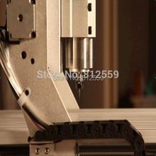 Price of China cnc engraving machine cnc lathe machine