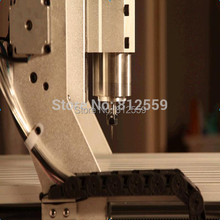 Price of China cnc engraving machine cnc lathe machine