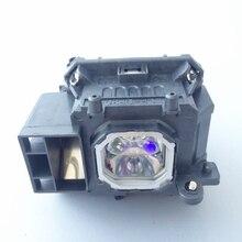 SHENG NP16LP Лампа проектора для M260WS M260XS M300W M300XS M350X