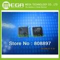 Бесплатная Доставка 5 ШТ./ЛОТ X Новый ATMEGA8 MEGA8 ATMEGA8A-AU TQFP32