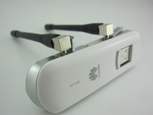 Huawei E3276 150Mbps LTE USB Modem (E3276s-150) plus with 2pcs antenna