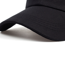 Baseball Cap Embroidery Dad Hat