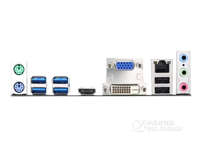 MSI H81M-E34 để bàn Bo mạch chủ H81 DDR3 LGA 1150 Bo mạch chủ LGA 1150 I7 i5 i3 DDR3 32G SATA3 UBS3.0 Mainboard