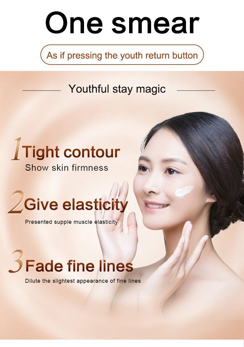 Anti-Wrinkle-Facial-Cream-Day-night-Moisturizer-Six-Peptide-Serum-Hydrating-anti-Aging-Face-Lifting-Firming-50g-Korean-Skin-Care_04