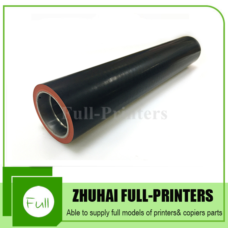 ФОТО 1 PC Lower Pressure Roller for Xerox DC900/1100/4110/4112/4127/4590/4595 Part Number 059K37001