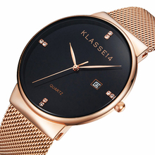 Fashion Luxury Brand Women Quartz Watch Creative Thin Ladies Wrist Watch For Montre Femme 2019 Female Clock relogio feminino