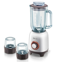 Bear 220V Blender Mixer Juicer Baby Feeder Domestic Meat LLJ A12A1