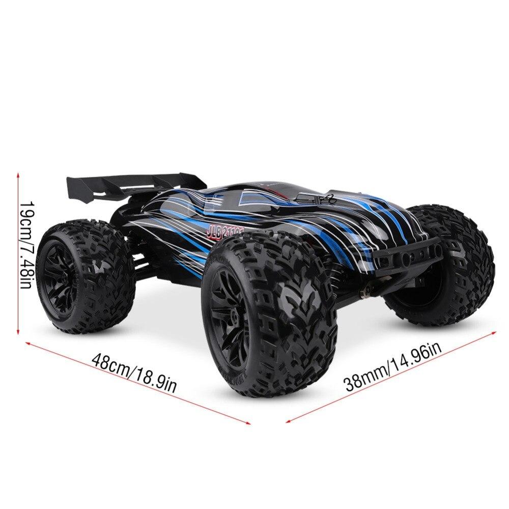 MX02347-4