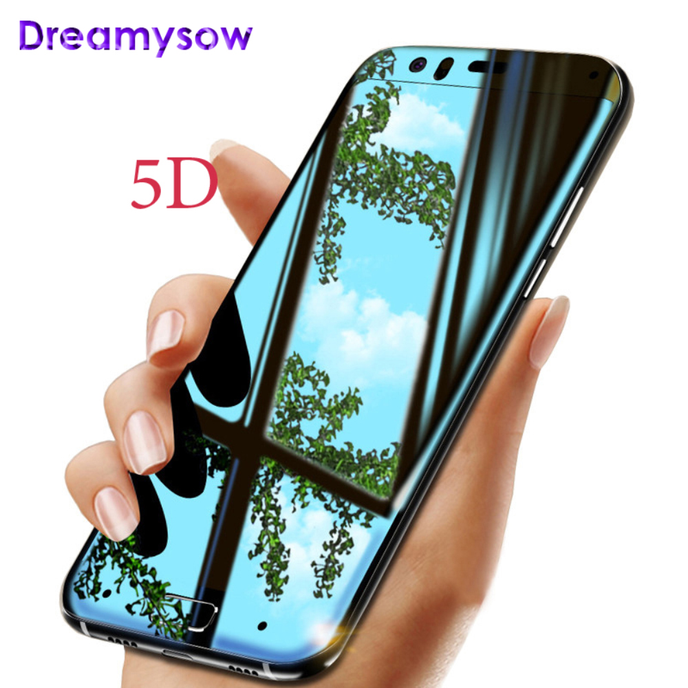 Buy Xiaomi 4d And Get Free Shipping On Tempered Glass Cafele Original For Redmi Note 5