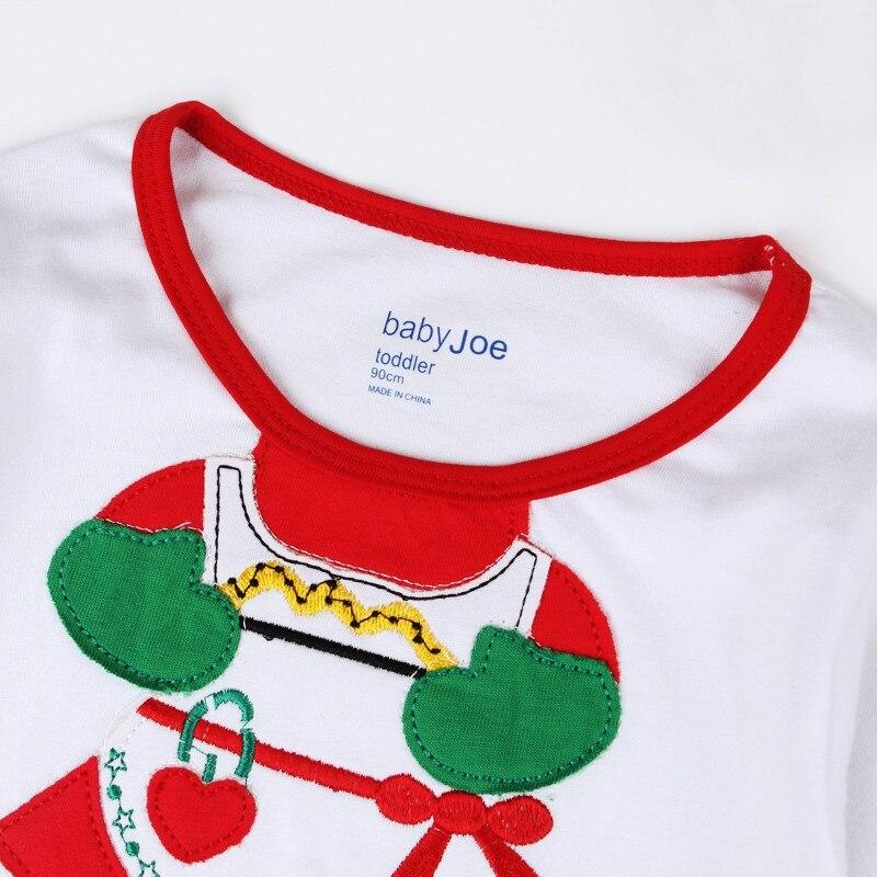 family christmas pajama sets IMG_3988