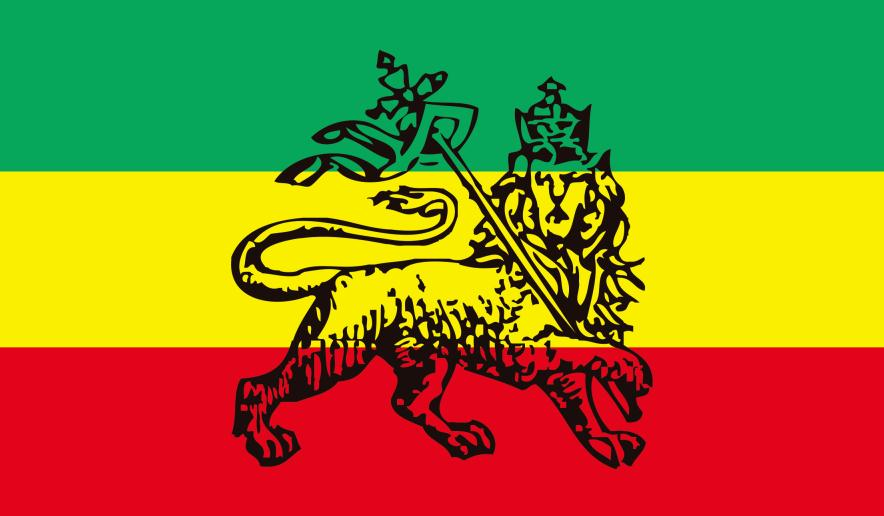https://ae01.alicdn.com/kf/HTB1Mj6hRVXXXXcXXVXXq6xXFXXXj/Bob-Marley-Lion-of-Judah-font-b-Rasta-b-font-Africa-font-b-Flag-b-font.jpg