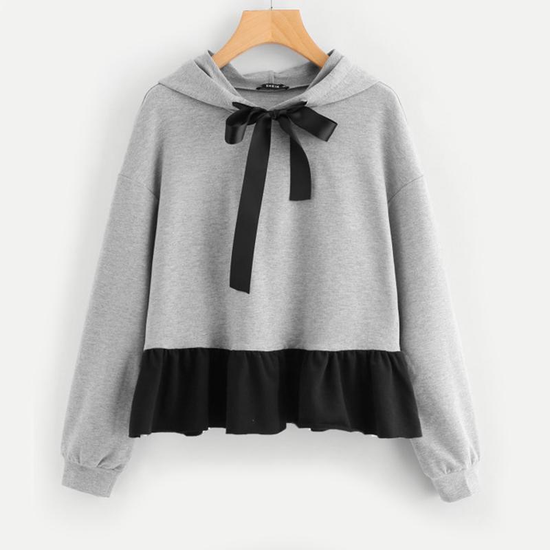 sweatshirt170921706(3)