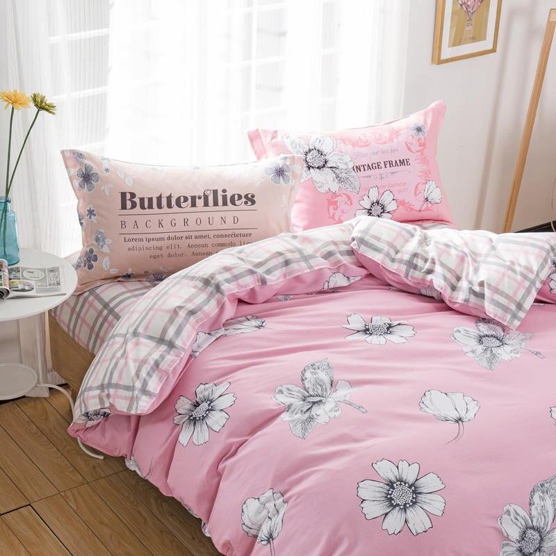 camera da letto set bianco-acquista a poco prezzo camera da letto ... - Bianco In Camera Da Letto