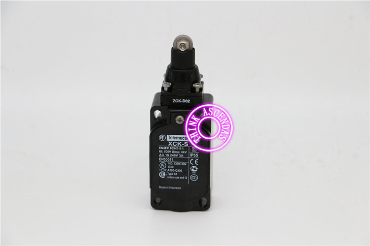 Limit Switch Original New XCK-S XCKS102H29 ZCKS1H29 ZCK-S1H29 / XCKS102 XCK-S102 ZCKS1 ZCK-S1 ZCKD02 ZCK-D02 / ZCKD02C ZCK-D02C mulinsen latest lifestyle 2017 autumn winter men