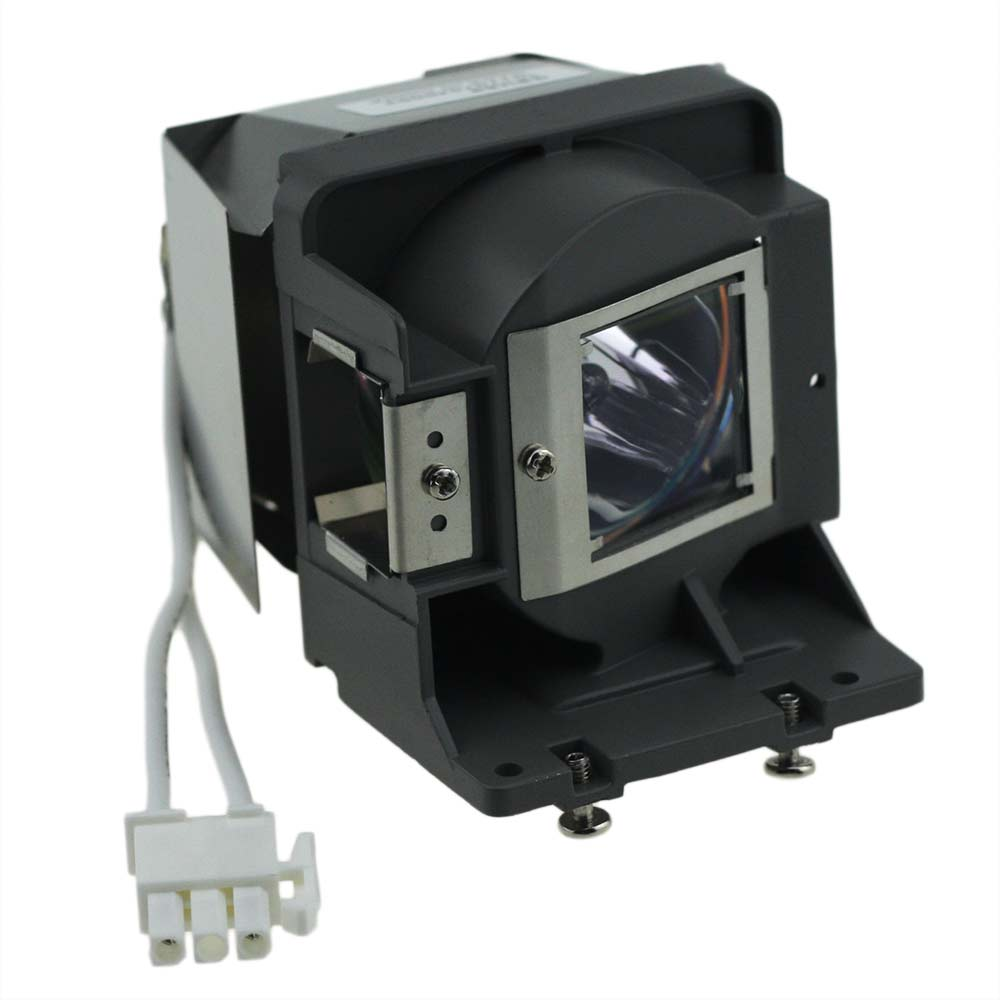 Replacement Lamp  For VIEWSONIC RLC-080 / RLC-091  for VIEWSONIC PJD8333S,PJD8633ws PJD6544W Projectors bulbs with housing compatible projector lamp viewsonic rlc 080 pjd8333s vs14946