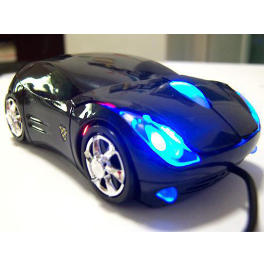 1pcs new fashion sports car shape 2 4ghz wired mouse 3d optical usb wired mouse mice car mause. Black Bedroom Furniture Sets. Home Design Ideas