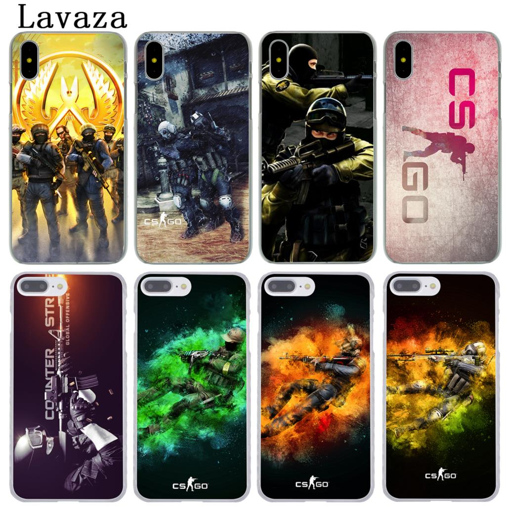 Cellphones & Telecommunications Sporting Maiyaca Flower Arabic Quran Islamic For Iphone 4s Se 5c 5s 6s 7 8 Plus X Xr Xs Max Phone Cases Transparent Soft Tpu Cover Cases With A Long Standing Reputation