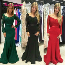Buy mermaid color bridesmaid dresses and get free shipping on AliExpress.com a081f6828f6a