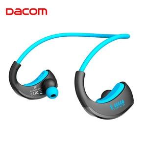 Dacom ARMOR Waterproof Sports