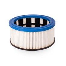 Фильтр для пылесоса Filtero FP 130 PET Pro (максимальная эффективность для пыли класса М)